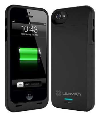 iPhone 5s : اختبار قياس عمر البطارية !