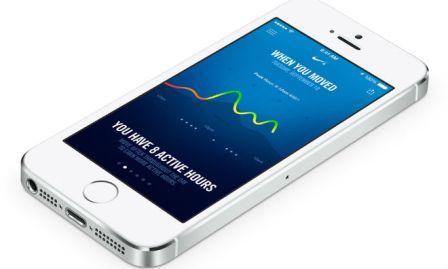 تعرف على معالج Apple M7 الجديد في هاتف ايفون 5 اس !