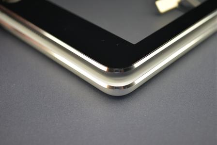 iPad 5 : كيف سيبدو الجيل الخامس من الآيباد ؟