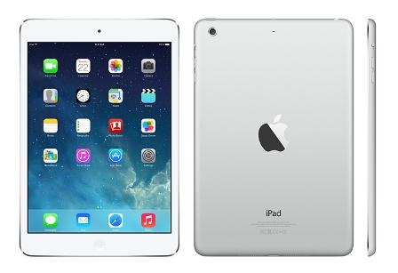 الآيباد ميني iPad Mini 2 : المواصفات الكاملة ، السعر ، و كل ما تريد معرفته !
