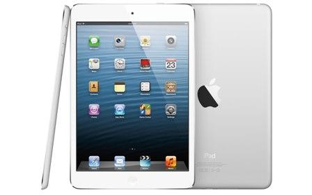 إطلاق iPad 5 وiPad mini 2 في 22 أكتوبر [شائعات]