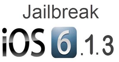 إطلاق الجيلبريك 6.1.3 و 6.1.4 قريباً !