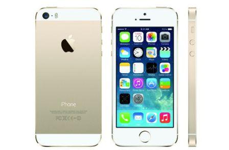 هاتف iPhone 5s : بين المزايا و العيوب !