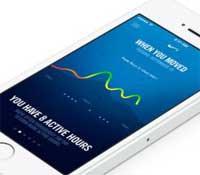Photo of تعرف على معالج Apple M7 الجديد في هاتف ايفون 5 اس !