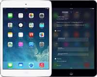 الآيباد ميني iPad Mini 2: المواصفات الكاملة ، السعر ، و كل ما تريد معرفته !