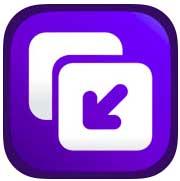"""تحديث تطبيق """"أخبار التطبيقات"""" الى نسخة جديدة تحمل تجديدات مميزة"""