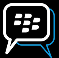 Photo of تطبيق بلاكبيري ماسنجر BBM : إقبال ملحوظ ، و مزايا جديدة خلال أشهر !