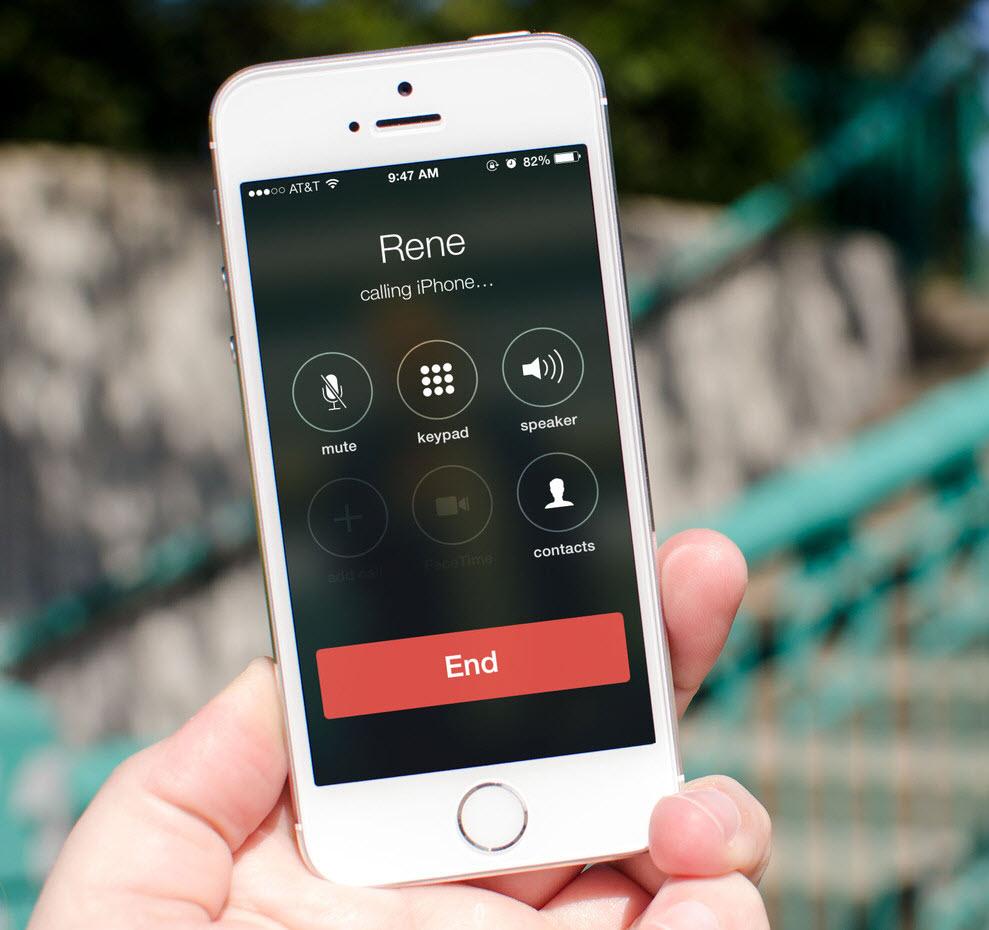 Photo of كيف تقوم بتحسين جودة الصوت اثناء المكالمات في الايفون