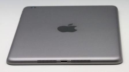 iPad Mini 2 : كيف سيبدو الإصدار الجديد من الآيباد ميني ؟
