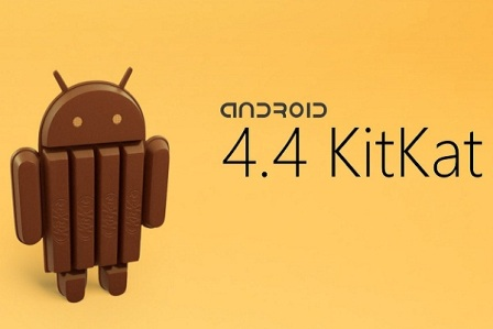 Android-KitKat-4-4-New-Features