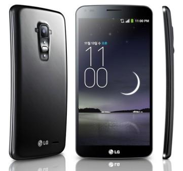 LG-G-Flex-Specs