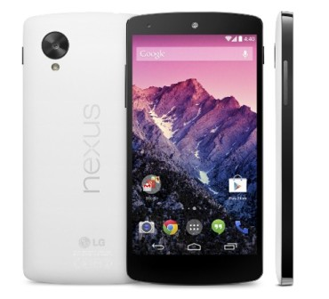 Nexus-5-specs