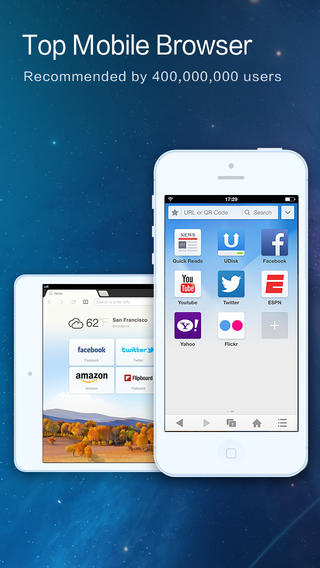 UC-Browser-For-iPhone-iPad