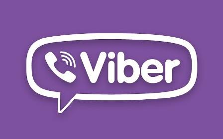 تحديثات رائعة لتطبيقات فايبر و Facebook Messenger !