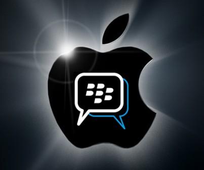 apple-Buy-BlackBerry