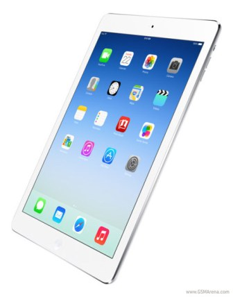 iPad-Air-Goes-On-Sale