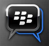 Photo of تطبيق بلاكبيري ماسنجر BBM الآن يدعم الآيباد و الآيبود تاتش مع مزايا إضافية !