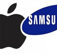 صورة سامسونج تعترف انها نسخت تصميم الايفون في المحكمة !