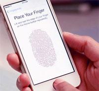 آخر الأخبار : مستقبل تقنية Touch ID ، و إطلاق هواتف Nokia Lumia 525 و Galaxy S Duos 2 ، و المزيد!