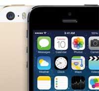 هاتف iPhone 5s : ماذا يجري وراء الكواليس ؟!