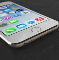 Photo of شاهدوا بالصور تصور iPhone Air – اجمل، ادق، اخف !