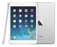 ما هي التكلفة الحقيقية للآيباد آير iPad Air ؟!