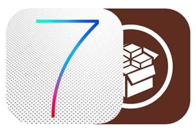 هل نحن بحاجة الى جيلبريك لنظام iOS 7 ؟