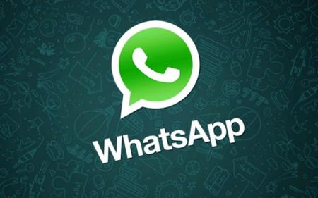 تحديث جديد لتطبيق Whatsapp