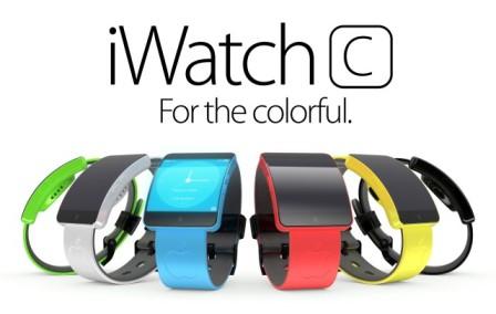ساعة آبل الذكية Apple iWatch : بين التوقعات و الآمال !