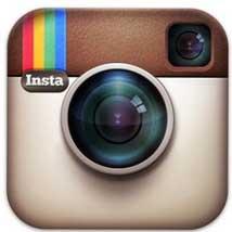 تحديثات مهمة لتطبيقات Instagram و Whatsapp و Twitter و DropBox !