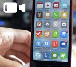 بالفيديو: عملية تركيب الجيلبريك مفصلة وجميع المعلومات الخاصة بالجيلبريك !