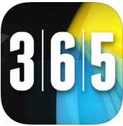 تطبيق 365Scores – Sports Live Scores, Results & News