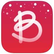 Photo of تطبيق Bazzaart : تطبيق رائع لتحرير الصور بمزايا متنوعة، مجانا !