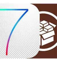 Photo of هل نحن بحاجة الى جيلبريك لنظام iOS 7 ؟