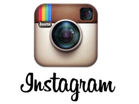 تحديث جديد لتطبيق Instagram
