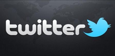تحديث جديد لتطبيق تويتر Twitter