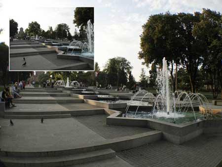 عدسات شركة Bazareed - شاهدوا كيف تجعل كاميرا الايفون إحترافية