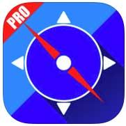 تطبيقات الإسبوع : باقة من التطبيقات المتميزة و المجانية !
