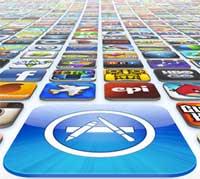 ما هي مفاجأة الدورة الجديدة لتطوير تطبيقات الآيفون !