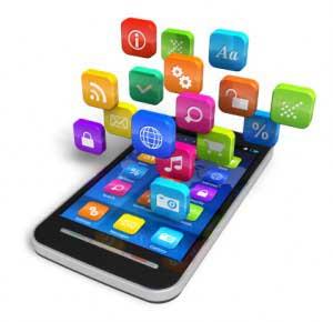 رسالة من مطور تطبيقات الى المستخدمين جميعا !