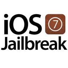 5 ادوات من السيديا ننصح بها مناسبة لنظام التشغيل IOS 7
