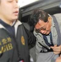 صورة القبض على أشخاص متهمين بتسريب معلومات حول أجهزة أبل الجديدة !