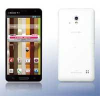 Photo of الهاتف المنتظر G Pro 2 سيطلق الشهر المقبل