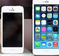 Photo of ايفون 6 مع شاشة 5 انش ام ايباد برو مع شاشة 13 انش، ما الاهم بالنسبة لنا ؟