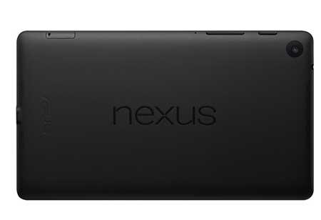 هل ستقوم HTC بتصنيع الجهاز اللوحي Nexus الجديد ؟