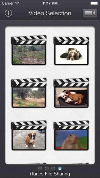 تطبيق Video Audio Remover لحذف الصوت من الفيديوتطبيق Video Audio Remover لحذف الصوت من الفيديو