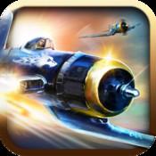 صورة شرح الحصول على كود تحميل مجاني للعبة الطائرات Sky Gamblers الرائعة