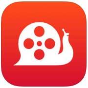 تطبيق التصوير البطيء SlowCam الرائع مجانا لوقت محدود