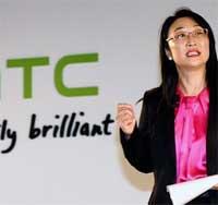 Photo of مديرة عام HTC – حتى نهاية العام سنعلن عن ساعة ذكية