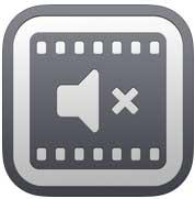 مجموعة مميزة من تطبيقات تحرير الفيديو مجانا لوقت محدود